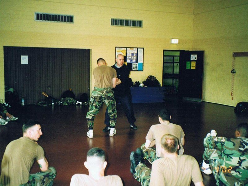 intensiv-training-mit-us-special-forces-2002