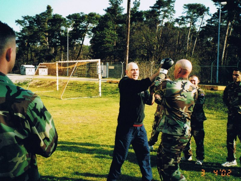 training-mit-us-army-2002