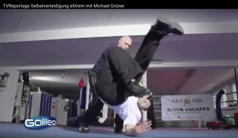 TVReportage_Selbstverteidigung-eXtrem-mit-Michael_Gruener